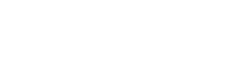 Professional Timber Installers